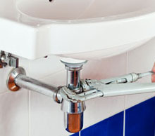 24/7 Plumber Services in Granite Bay, CA