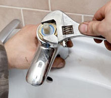 Residential Plumber Services in Granite Bay, CA